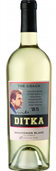 Mike Ditka Sauvignon Blanc The Coach